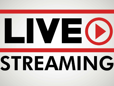 servicii video live streaming, transmisie live evenimente