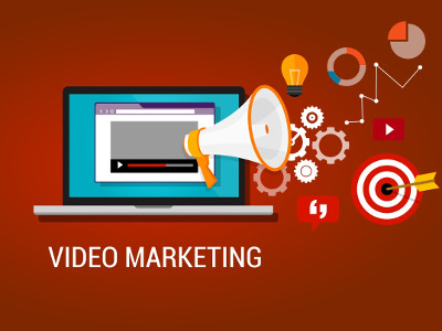 video marketing si evenimentele corporate